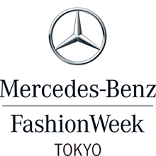 mbfw_logo
