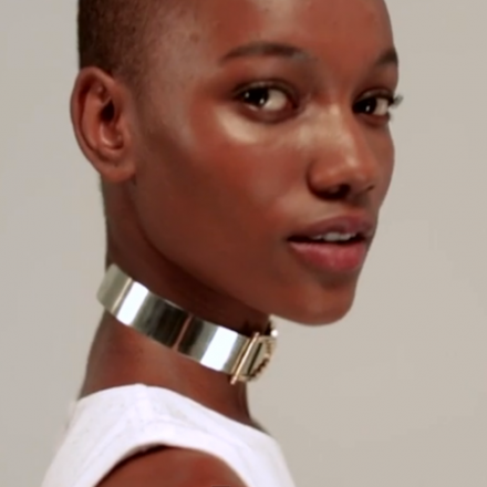 BARNEYS –  Behind the scenes of the Spring 2014 campaign