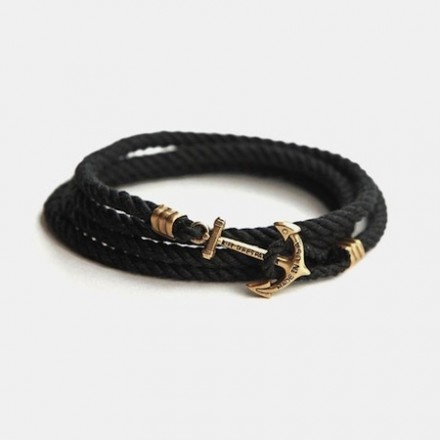 Bracelets for Summer – Men's