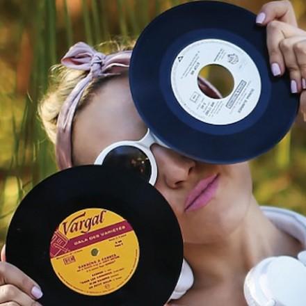M·A·C x DJ Mia Moretti