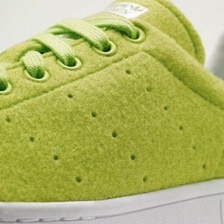 """adidas Originals x PHARRELL WILLIAMS """"Tennis Pack"""" Part 2"""