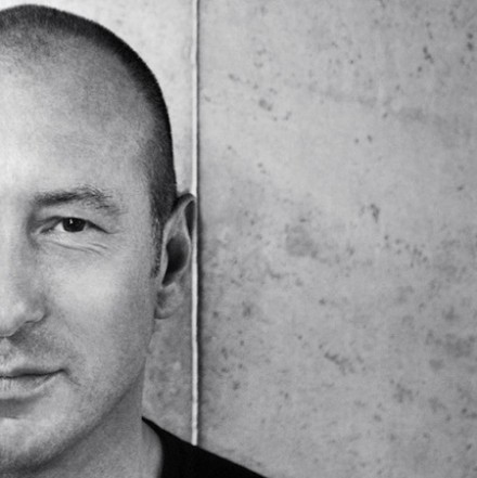 From Fashion to Art: Helmut Lang's Second Act