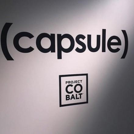 Capsule SS16 A Snapshot of Modern Menswear