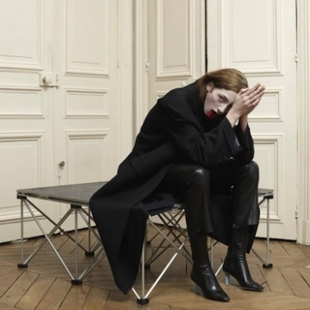 Vetements to show at Paris Couture Week