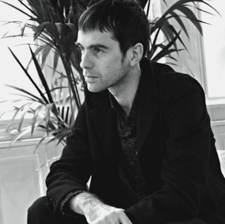 Christophe Lemaire Joins Uniqlo