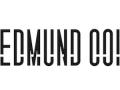 edmundooi_logo2