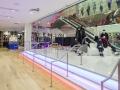 store_main_s