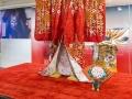 05 Kabuki Event - Kimono Angled