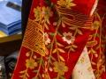 30 Kabuki Event - Detail 1
