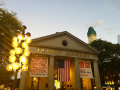 faneuilhall_1_s