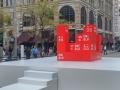 cube_2_450x300