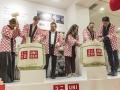 VIP 04 Sake Ceremony_s