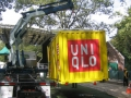 uniqlo_container_1_450