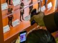 UNIQLO5th-Event-Selfies-03