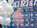airism_independence_soho_0343_s