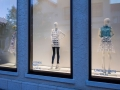 exterior&window_21